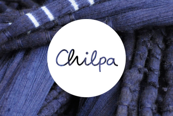 Chilpa_Main banner_1800x500