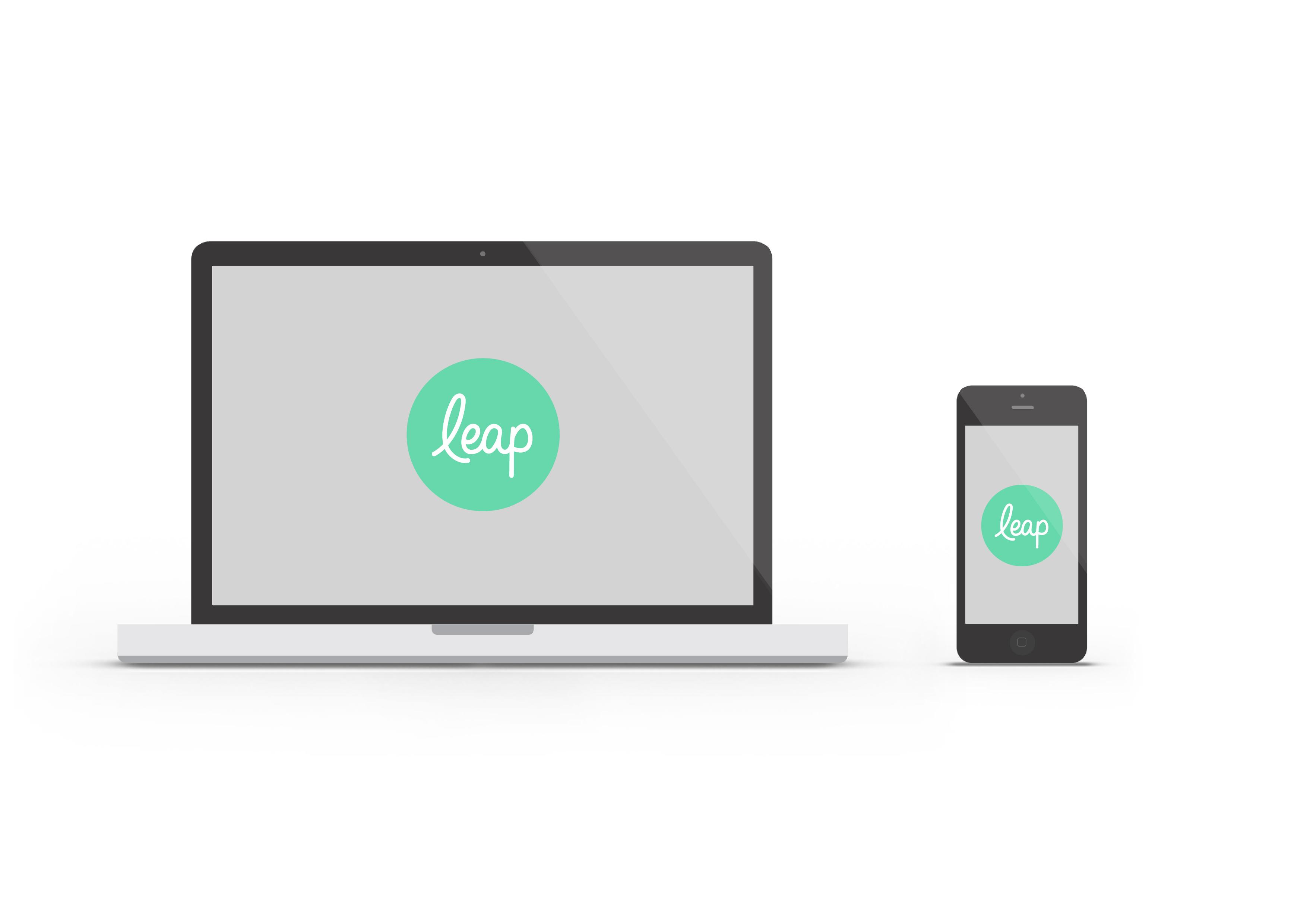 Leap concept-10