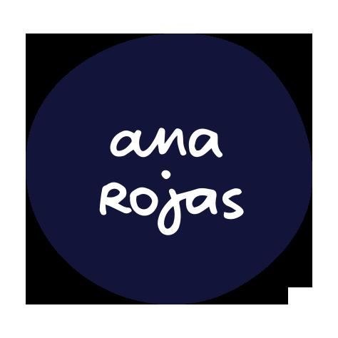 Ana Rojas Design & Illustration