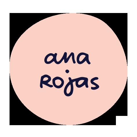 Ana Rojas Design